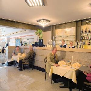 Hotel Pictures: Hotel-Restaurant Schünemann, Steinfurt