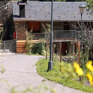 Hotellikuvia: Apartaments Turístics Vilaró, Llorts