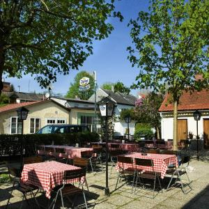Fotos de l'hotel: Gasthof Bauer, Steyr