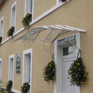 Hotel Pictures: Chambres d'Hôtes de la 101ème, Carentan