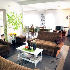 Φωτογραφίες: Hostel Room, Μπάνια Λούκα