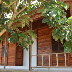 Hotel Pictures: Aldeia Mari-Mari Amazon Lodge, Presidente Figueiredo