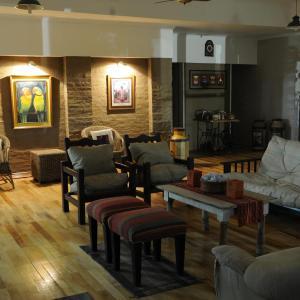 Фотографии отеля: Hotel Monte Regina, Vera