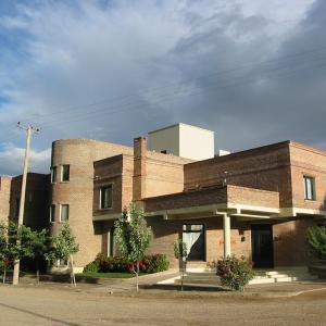 Fotos del hotel: Hotel Patagonia Norte, Las Grutas