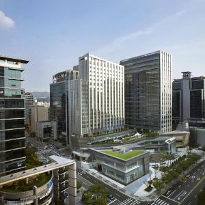 酒店图片: Lotte City Hotel Guro, 首尔