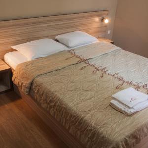 Photos de l'hôtel: Family Hotel Pautalia, Sandanski