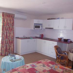 Hotellbilder: Falls Retreat Bed & Breakfast, Perth