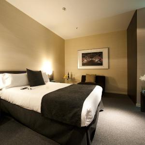 Hotel Pictures: Air Rooms Barcelona Airport by Premium Traveller, El Prat de Llobregat