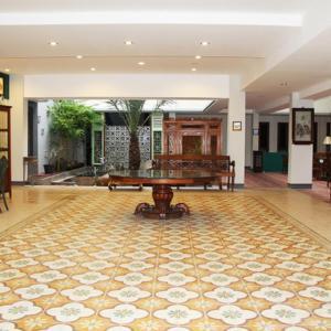 Hotelfoto's: Hotel Koening, Cirebon