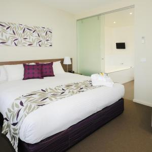 Hotelbilder: Comfort Inn Drouin, Drouin