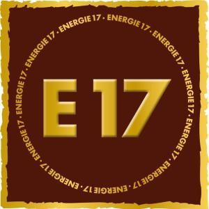 Hotelbilleder: Energie17, Harsum