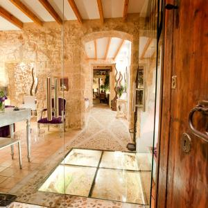 Hotel Pictures: Ca´n Pere, Alcudia