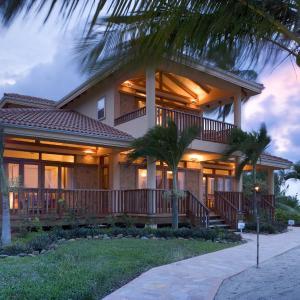 Φωτογραφίες: Belizean Dreams Resort, Χόπκινς