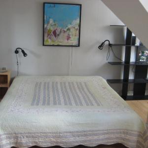 Hotel Pictures: Guesthouse Aarhus, Arhus