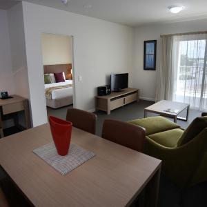 Fotos de l'hotel: Quest Palmerston - Darwin, Darwin