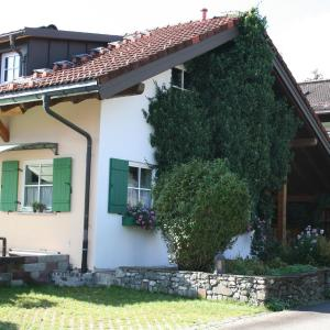 Hotelbilleder: Holiday home Almliesel, Bolsterlang