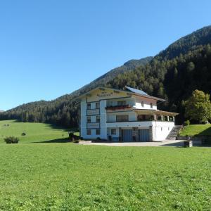 Fotos de l'hotel: Haus Talblick, Bach