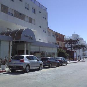 Hotellbilder: San Fernando Hotel, Punta del Este