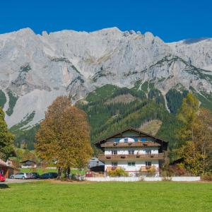 Hotel Pictures: Apartment Eisl, Ramsau am Dachstein
