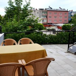 Hotelbilder: Elbistan Garden Hotel, Elbistan