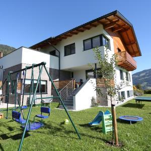 Hotel Pictures: Haus Lienbacher, Flachau