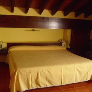 Hotel Pictures: Hostal La Mancha, Tarazona de la Mancha