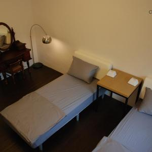 Zdjęcia hotelu: Gyeongju Fineday Guesthouse, Gyeongju