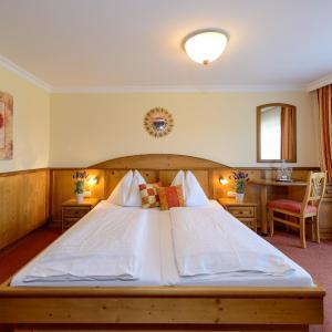 Hotelbilder: Landhotel Gersbach-Gut, Henndorf am Wallersee