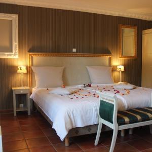 Hotel Pictures: Akzent Hotel Borchers, Dörpen