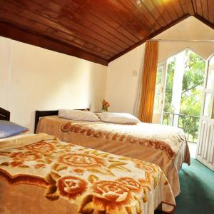 Φωτογραφίες: New Tour Inn, Nuwara Eliya