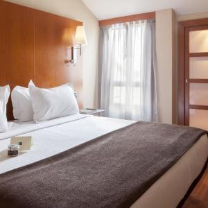 Hotel Pictures: AC Hotel Palencia, a Marriott Lifestyle Hotel, Palencia