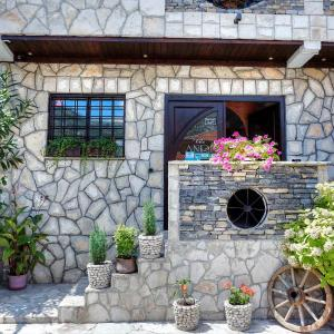 Hotelbilleder: Villa Anri, Mostar