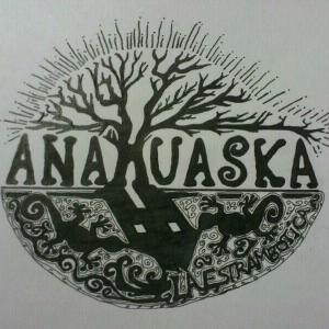 Hotel Pictures: Apartamentos Anahuaska, Panzares