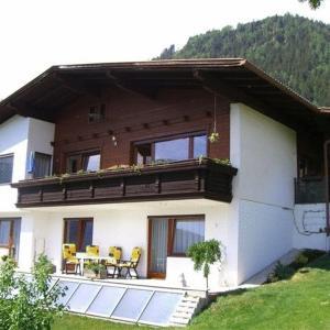 Hotellbilder: Ferienwohnung Jeller, Lienz