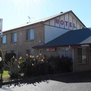 Photos de l'hôtel: Branxton House Motel, Branxton