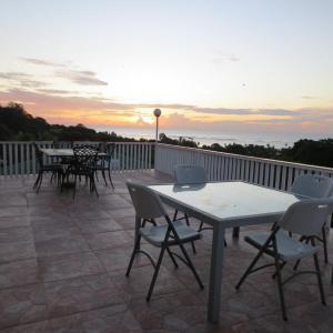 Fotos del hotel: Reef Villa, Anse aux Pins