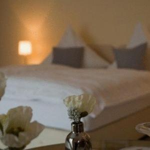 Hotelbilleder: Hotel Hilgers, Düren - Eifel