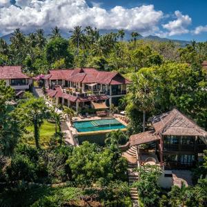 Hotelfoto's: Villa Flow Bali, Seraya