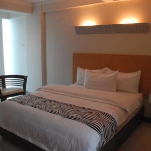 Hotelfoto's: Orinko City Medan, Medan