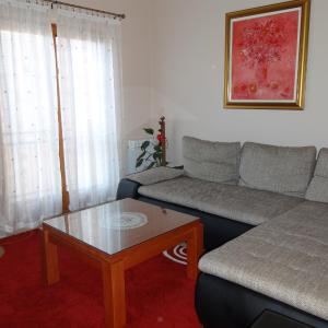 Fotos del hotel: Apartments Drina, Višegrad