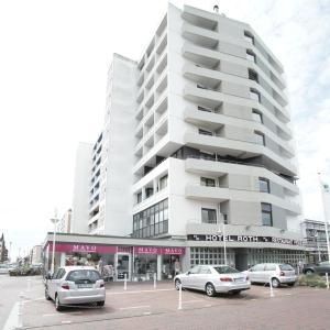 Hotel Pictures: Hotel Roth am Strande, Westerland