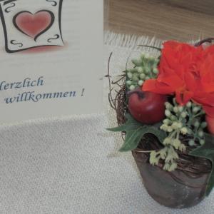 Hotel Pictures: Hotel-Gasthof Zum Freigericht, Alzenau in Unterfranken