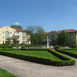 Hotel Pictures: City Hotel Dresden Radebeul, Radebeul