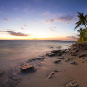 Hotel Pictures: Beachcomber Island Resort, Beachcomber Island