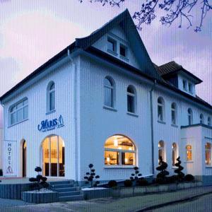 Hotel Pictures: Maris Hotel, Wunstorf
