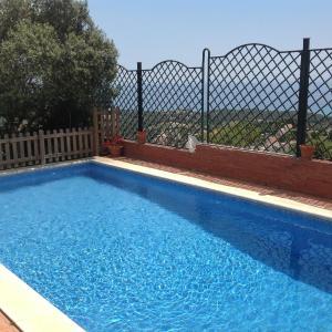 Hotel Pictures: Vivalidays Villa Castaño, San Cipriano de Vallalta