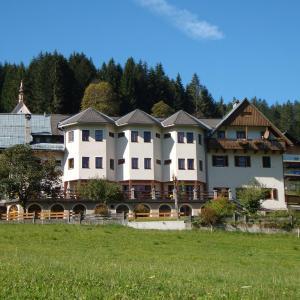 Hotelfoto's: Haus der Begegnung, Gosau