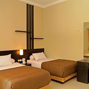 Hotelfoto's: The Winner Premier Hotel, Pemalang