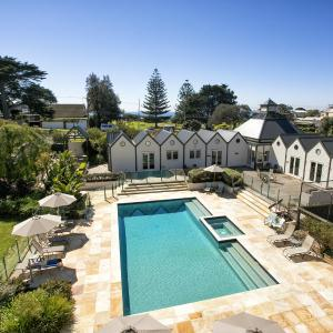 Fotos de l'hotel: Portsea Village Resort, Portsea