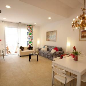 Φωτογραφίες: Coroleu House Barcelona, Βαρκελώνη